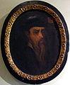 Anonym, Portrait du prince-évêque Georges d'Autriches, Grand Curtius, Liège.jpg