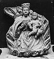 Anonyme Vierge de l'apocalypse (RA 678 BIS F).jpg