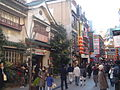 Another sight from Yokohama's Chinatown (4611773858).jpg