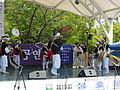Ansan - Seongho Culture Festival 07.JPG