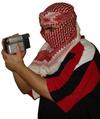 Ansar al-Islam cameraman.PNG
