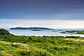 Anse aux Meadows, Newfoundland. (27493663218).jpg