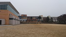 Anseong High School.jpg