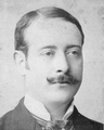 António Caetano de Abreu Freire Egas Moniz (Arquivo Histórico Parlamentar).png
