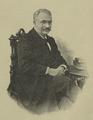 António Joaquim Ferreira da Silva - O Occidente (20Dez1899).png