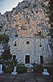 Antakya Church of Saint Peter 1.jpg