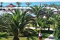 Antalya - 2005-July - IMG 3122.JPG