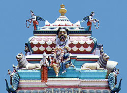 Antharvadi Temple Gopuram.jpg
