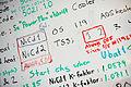 Anteckningar pa whiteboard.jpg
