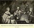 Anthonis van Dyck 035 variation.jpg