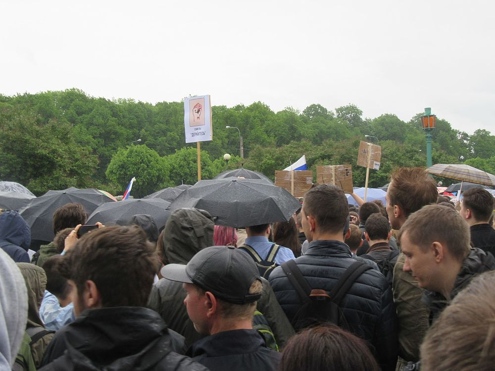 Anti-Corruption Rally in Saint Petersburg (2017-06-12) 89.jpg