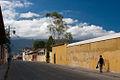 Antigua (3268831923).jpg