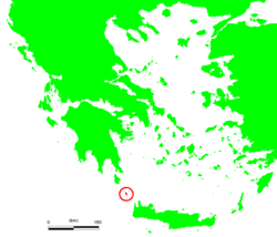 Antikythera location.png