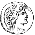 Antiochus13.png