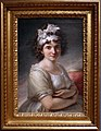 Antoine-jean gros, ritratto di celeste coltellini, madame meuricoffre, 1790 ca.jpg