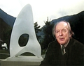 Antoine Poncet (1995).png