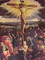 Anton Möller Crucifixion.jpg