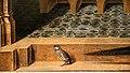 Antonello da messina, san girolamo nello studio, 1475 ca. 08 quaglia.jpg