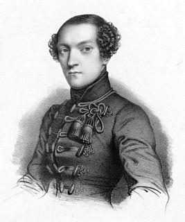 Anton de Kontski Polish musician