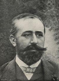 Antoni Maria Gallissà.jpg