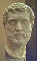 Antoninus Pius (MRABASF Matritum) 01.jpg