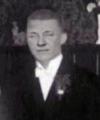 Antonio III.png