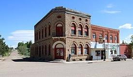 Aguilar Colorado Map.Aguilar Colorado Wikipedia
