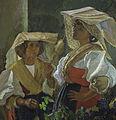 Antonio Sicurezza-The Bride from Minturno.jpg