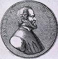 Antonius Galateus.JPG