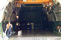 Antonov An-225 Mriya (14404511992).jpg