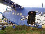 Antonov An-2 SP-ANG 07.JPG