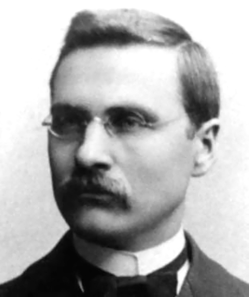 File:Antti Aarne.png