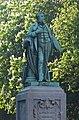 Antwerp statue Baron Leys 01.JPG