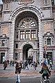 Antwerpen-Centraal streetside 4.jpg