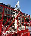 Antwerpen - Tour de France, étape 3, 6 juillet 2015, départ (008).JPG