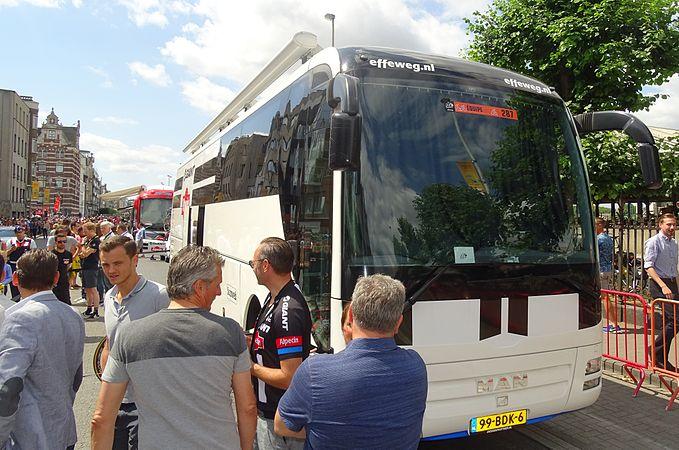 Antwerpen - Tour de France, étape 3, 6 juillet 2015, départ (175).JPG