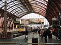 Antwerpen Centraal tijdens de verbouwing.jpg