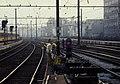 Antwerpen Centraal werkzaamheden dec 1991 1.jpg