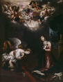Anunciação (ca.1656) - Bento Coelho da Silveira.png