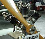 Anzani 3 cylindres.jpg
