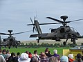 Apache (17555081733).jpg
