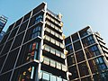 Apartment building balconies (Unsplash).jpg
