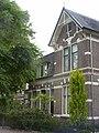 Apeldoorn-emmalaan-07080024.jpg