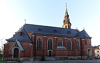 Apolda St. Bonifatius 02.jpg