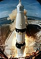 Apollo11-Launch-Tower-Camera.jpg