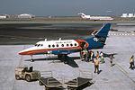 Apollo Airways Handley Page HP-137 Jetstream 200 Silagi-1.jpg