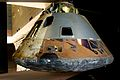 Apollo Command Module Skylab 4.jpg