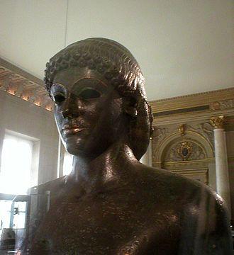 Apollon de Piombino.jpg