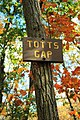 Appalachian Trail- Totts Gap to Mount Minsi (3) (10355481004).jpg