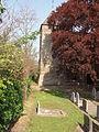 Appeltern Rijksmonument 8195 Toren NH kerk (2).JPG